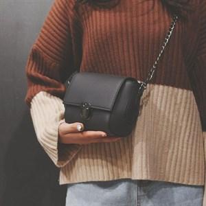 Túi xách nữ Rongda Hàn Quốc