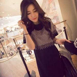 Váy sport Hàn Quốc T&T