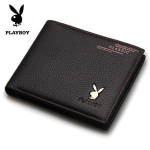 Ví nam Playboy phong cách Classic