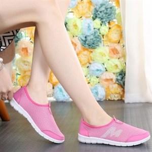 Giày lưới thể thao nữ FDR