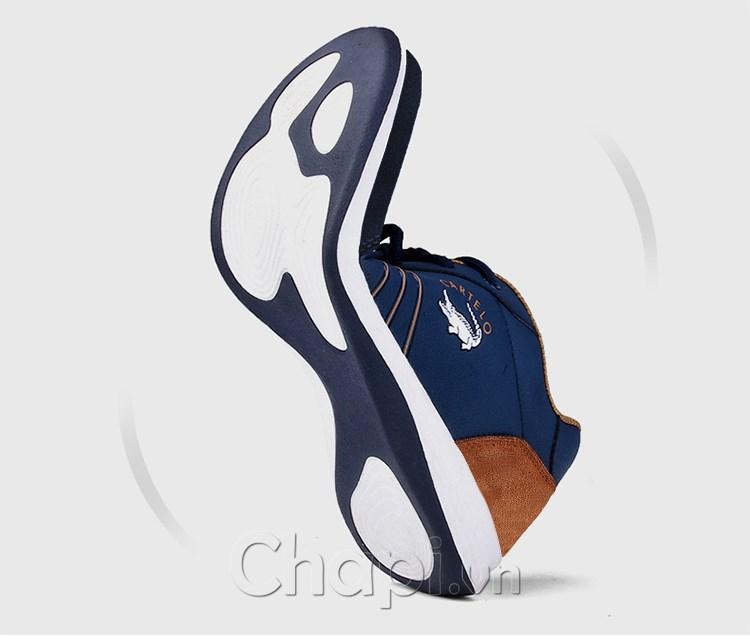 Giày thể thao nam Cartelo - 6