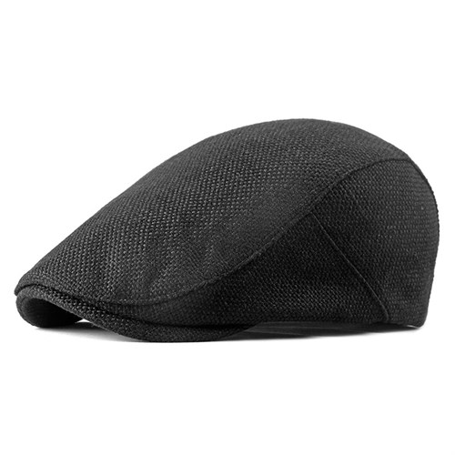 Mũ beret nam LAUREN