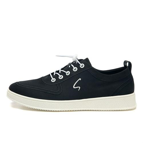 Giày vải nam cao cấp Satchi