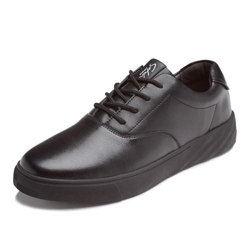 Giày da nam cao cấp Satchi