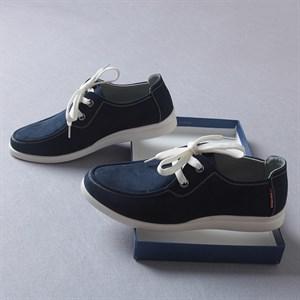 Giày vải nam hàng xuất khẩu FASHION
