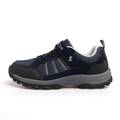 Giày thể thao nam chống trơn trượt FTC