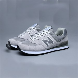 Giày thể thao nam chữ N