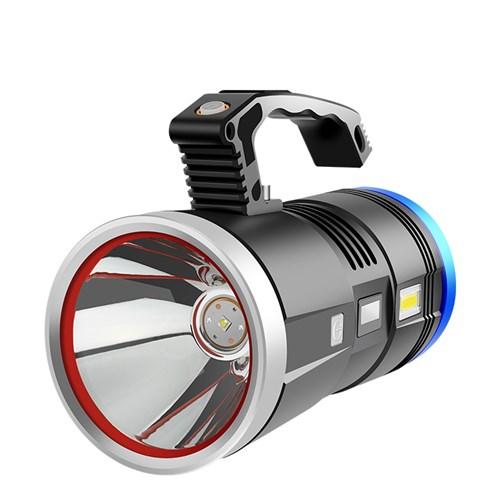 Đèn pin câu cá công suất cao CLOWICSR