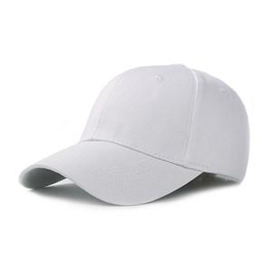Mũ lưỡi trai LAURENCLAY - Màu trắng