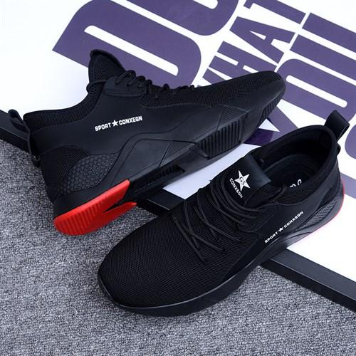 Giày Sneaker thể thao nam G5 CONXEGN