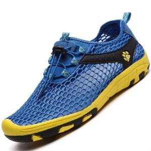 Giày lưới thể thao nam ngoài trời PROCAEL