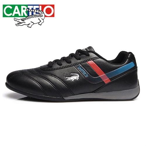 Giày thể thao nam Cartelo chính hãng