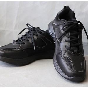 Giày da nam thể thao MATURE