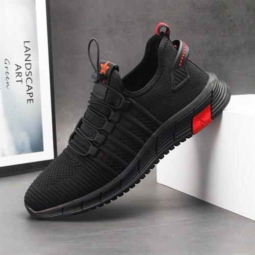 Giày thể thao nam Sneaker CONXEGN