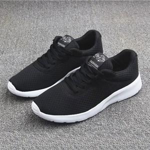 Giày thể thao nam MRT FASHION