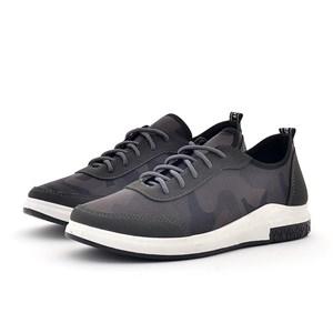 Giày thể thao nam vải thoáng khí MLT
