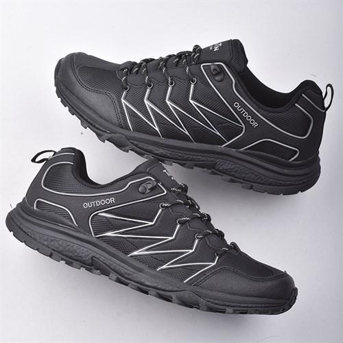 Giày đi bộ nam Outdoor TNTN