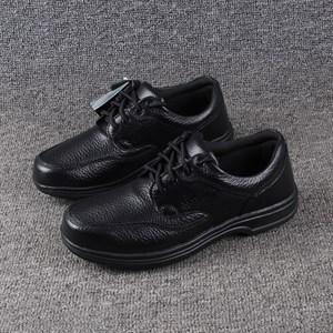 Giày da nam cao cấp STS