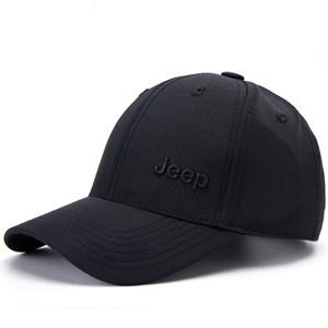 Mũ lưỡi trai Jeep Spirit