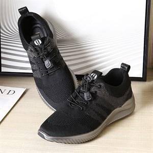 Giày thể thao nam HLA